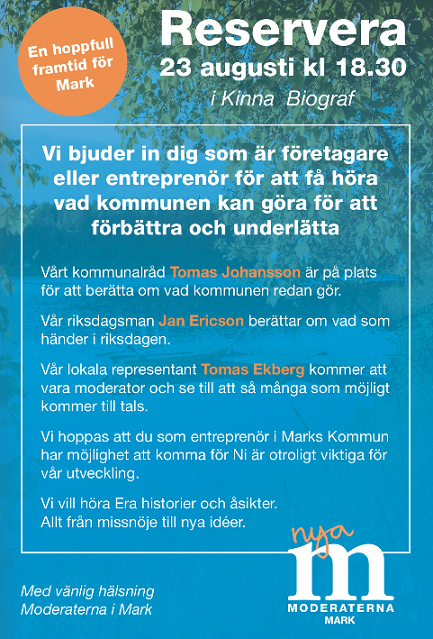 Norges rodgrona koalition valtestas nasta ar