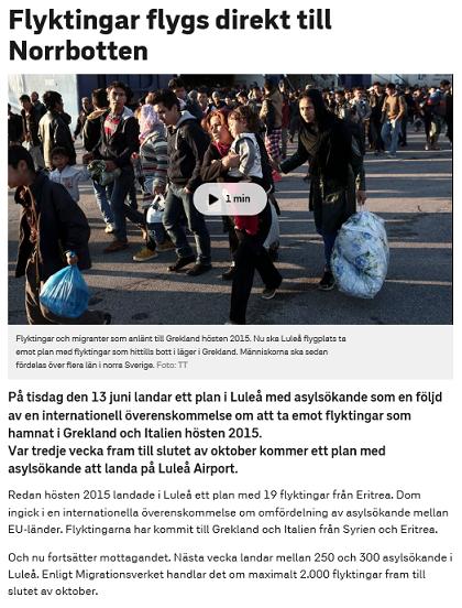 Roliga Julrim Hur Många Prostituerade Finns Det I Sverige