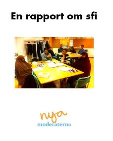 Frågan om invandring och integration är en av de mer politiskt laddade i  Sverige. Oavsett hur man ser på saken så är det bara att konstatera att det  finns ... d388c27baf926